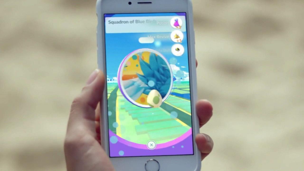 pokemon go app_166536