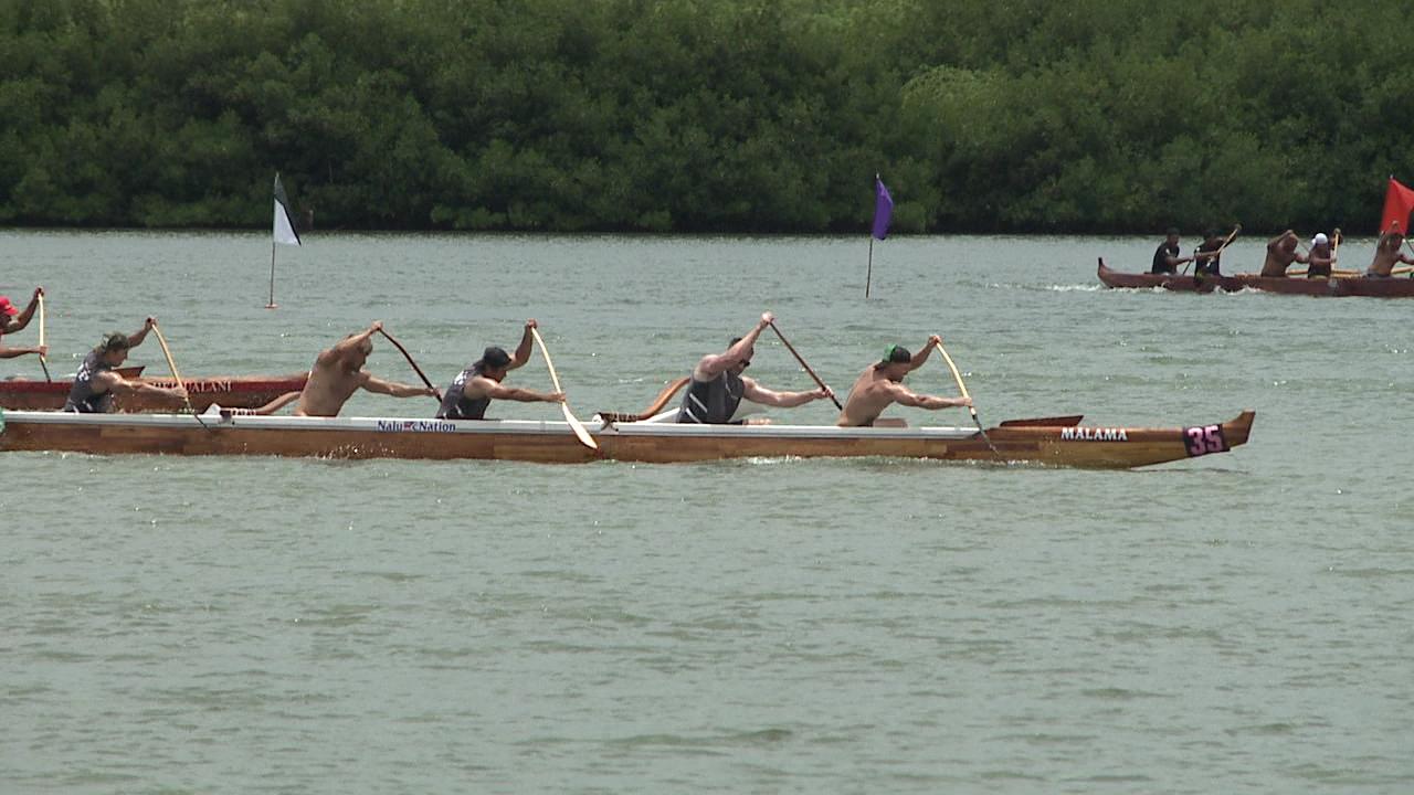 Keehi paddling_169475