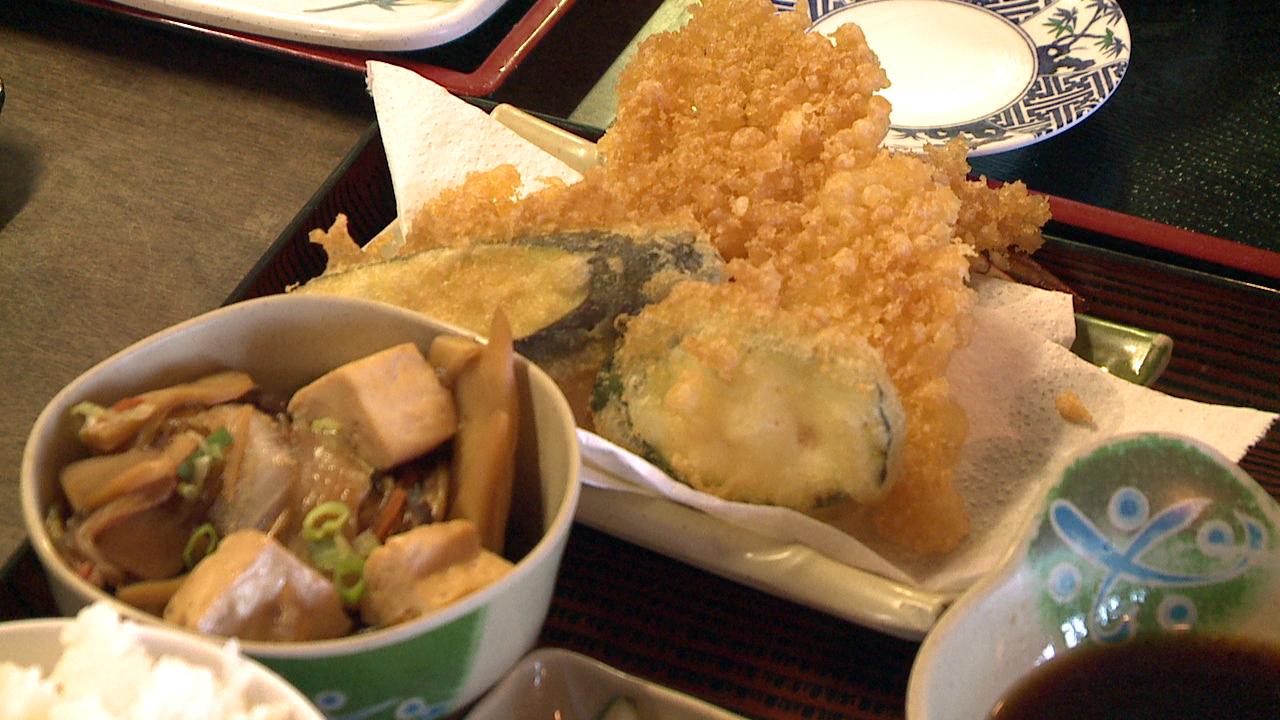 teshimas-restaurant_179995