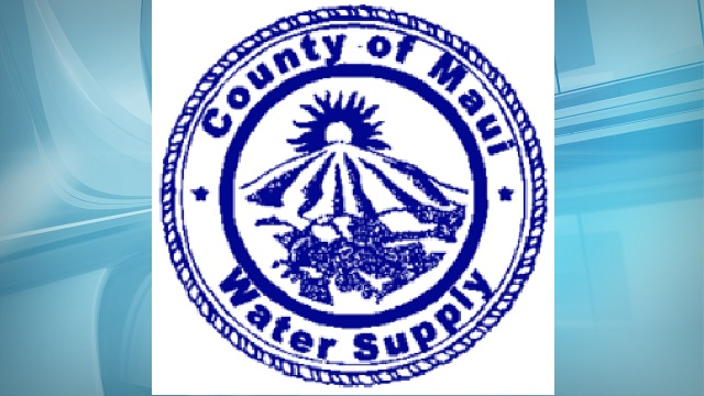 county-of-maui-water-supply_185954