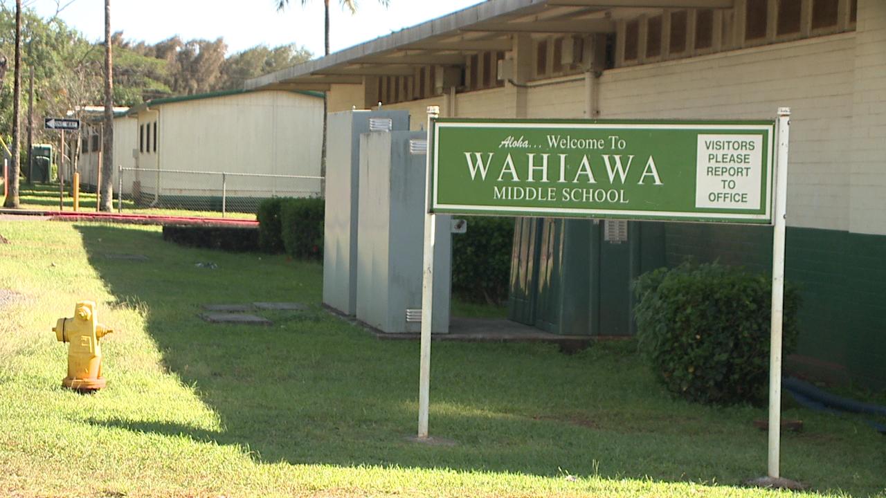 wahiawa-middle-school_179547