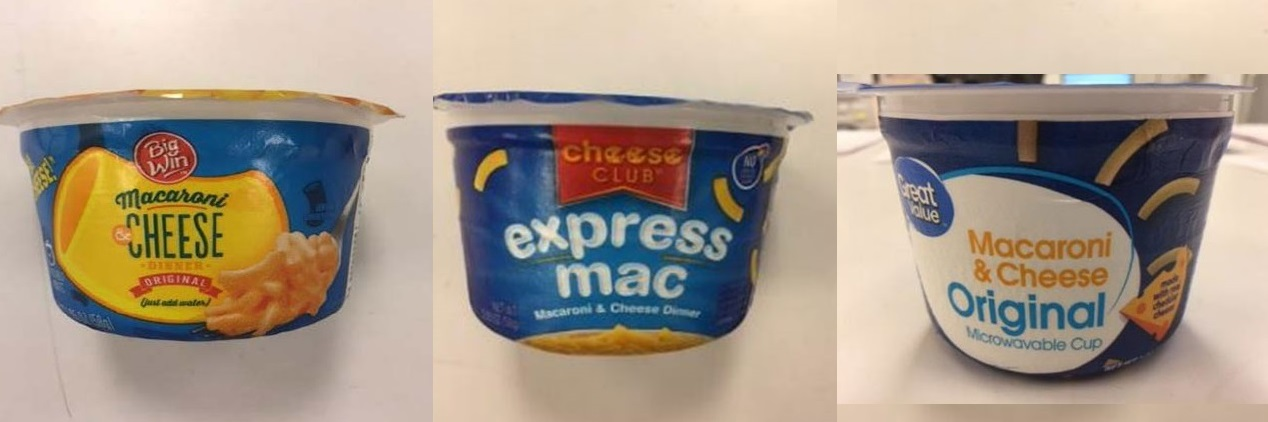 big-win-cheese-club-great-value-mac-and-cheese_188619