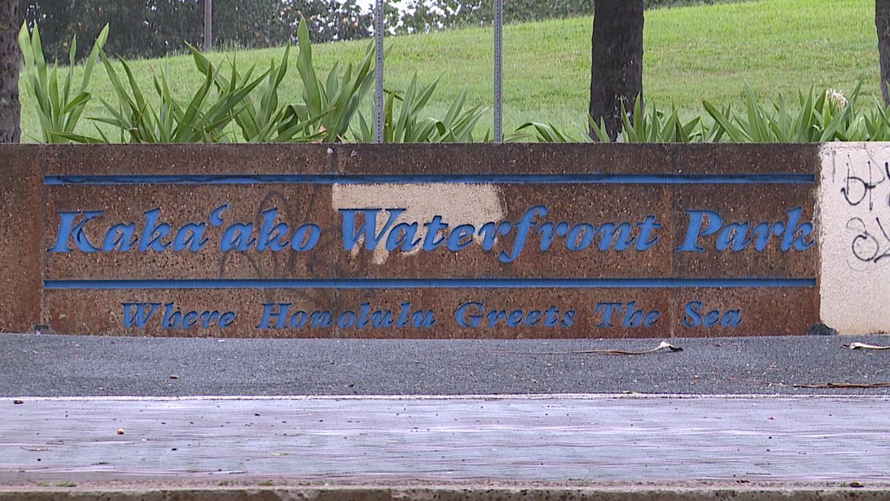 kakaako-waterfront-park_186919