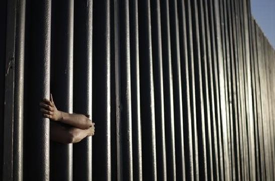 us-mexico-border-wall_193081