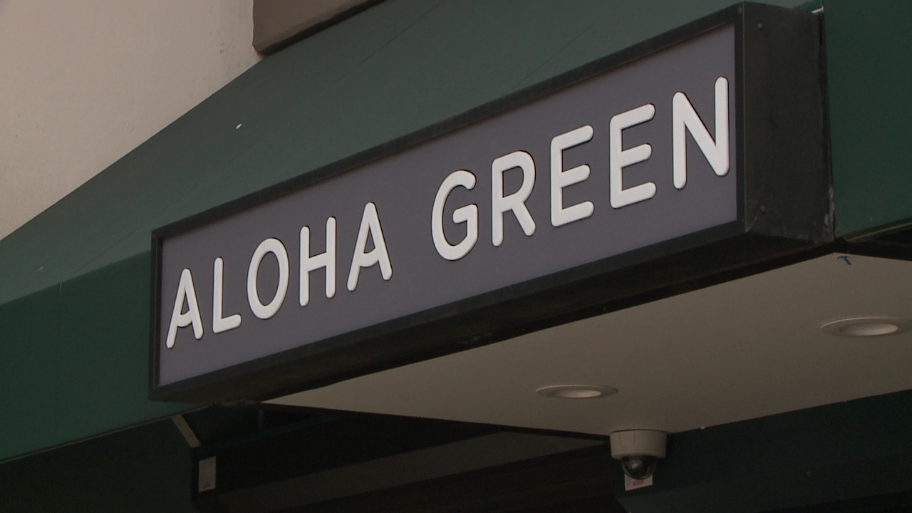 aloha green medical marijuana dispensary_219348