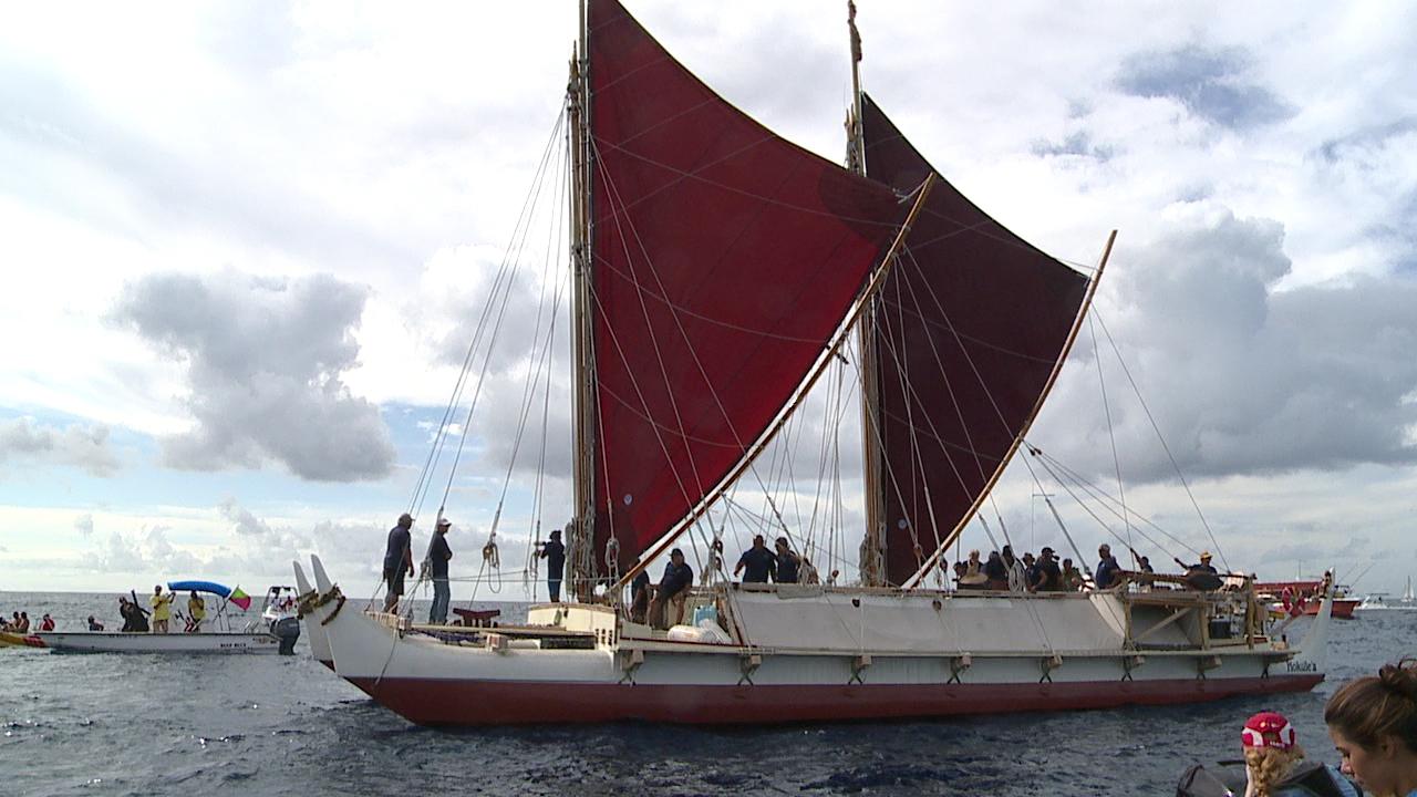 hokulea homecoming magic island ala moana_213378