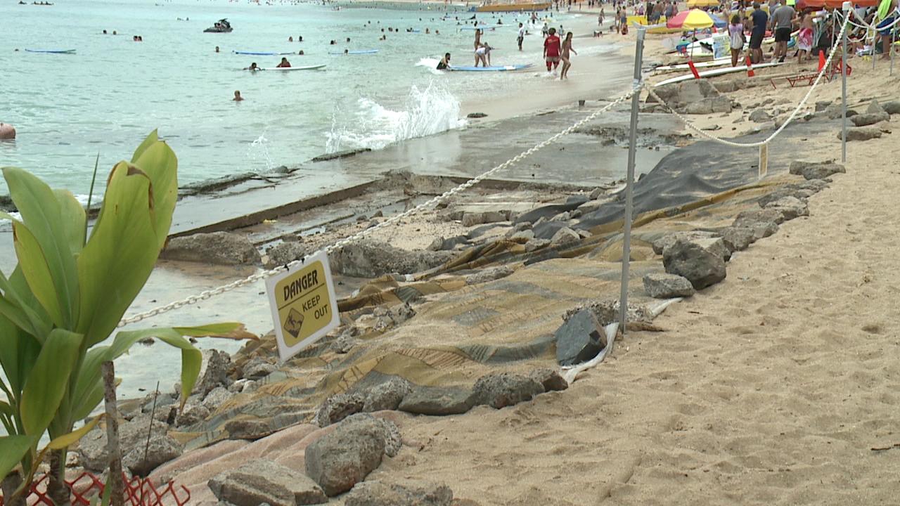 waikiki beach erosion (2)_220339