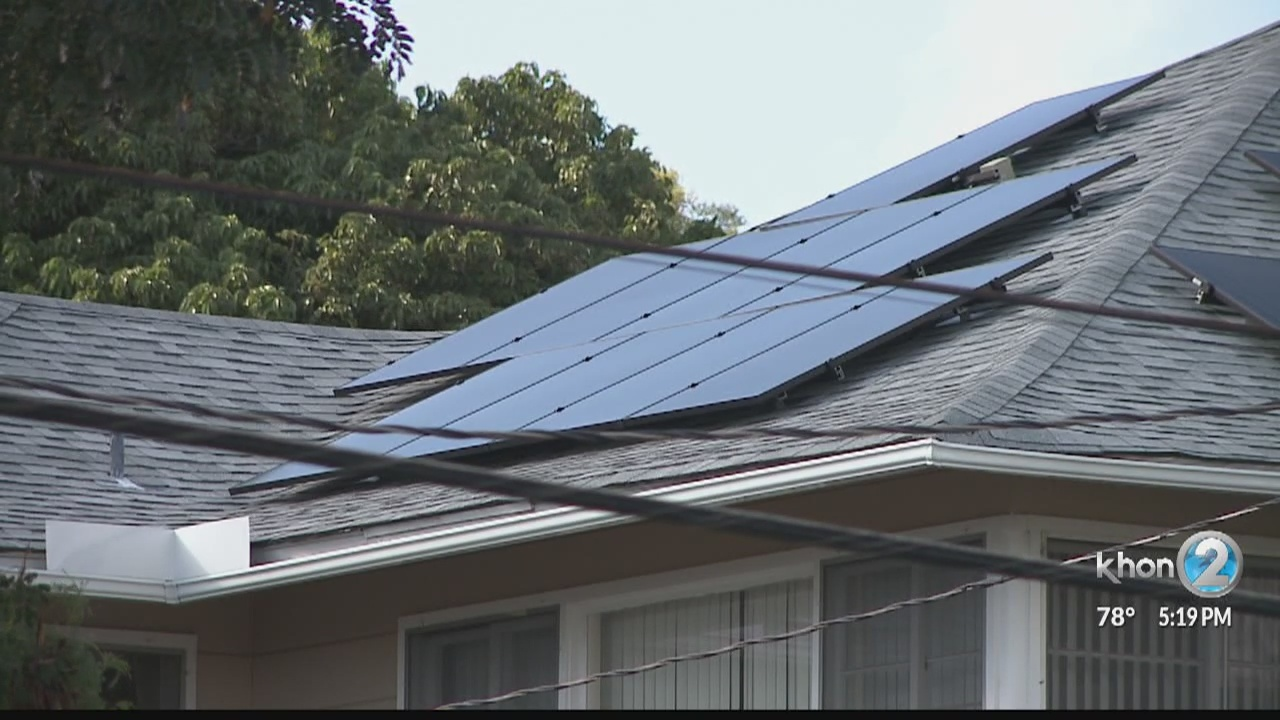 What you can do if a solar company leaves you hanging