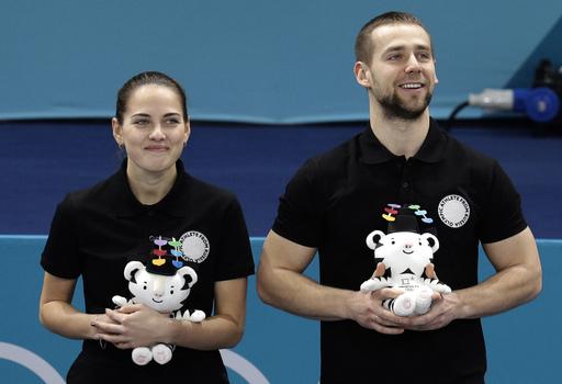 Pyeongchang Olympics_242977