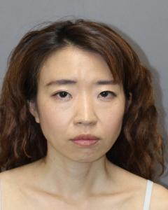 Rika Shimizu