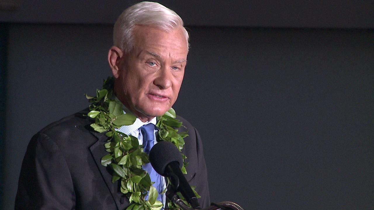 honolulu mayor kirk caldwell state of the city address 2018