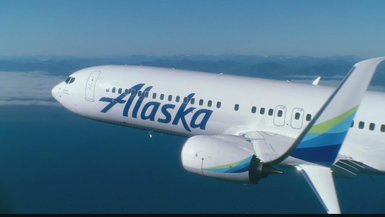Alaska_Airlines_0_20180517031629