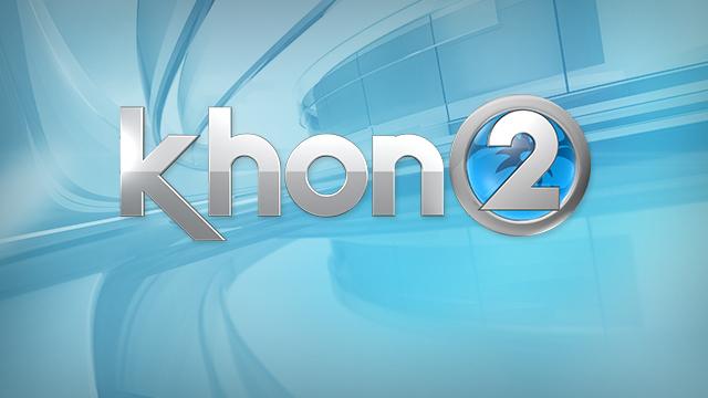 khon2 logo generic