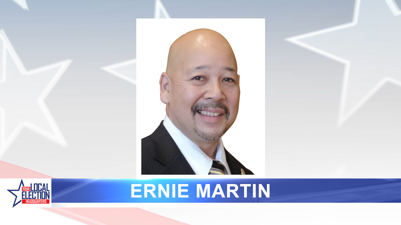 Ernie Martin FINAL
