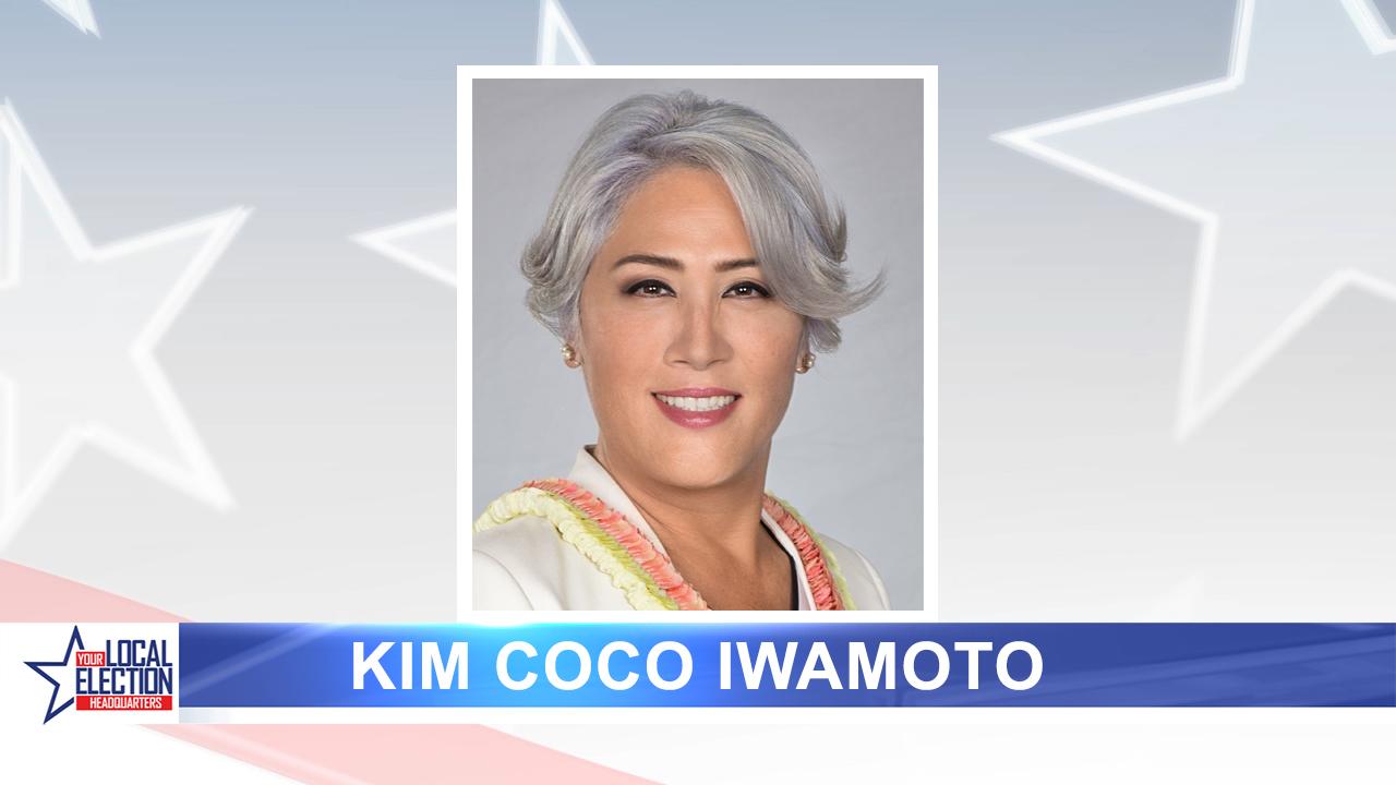 Kim Coco Iwamoto FINAL