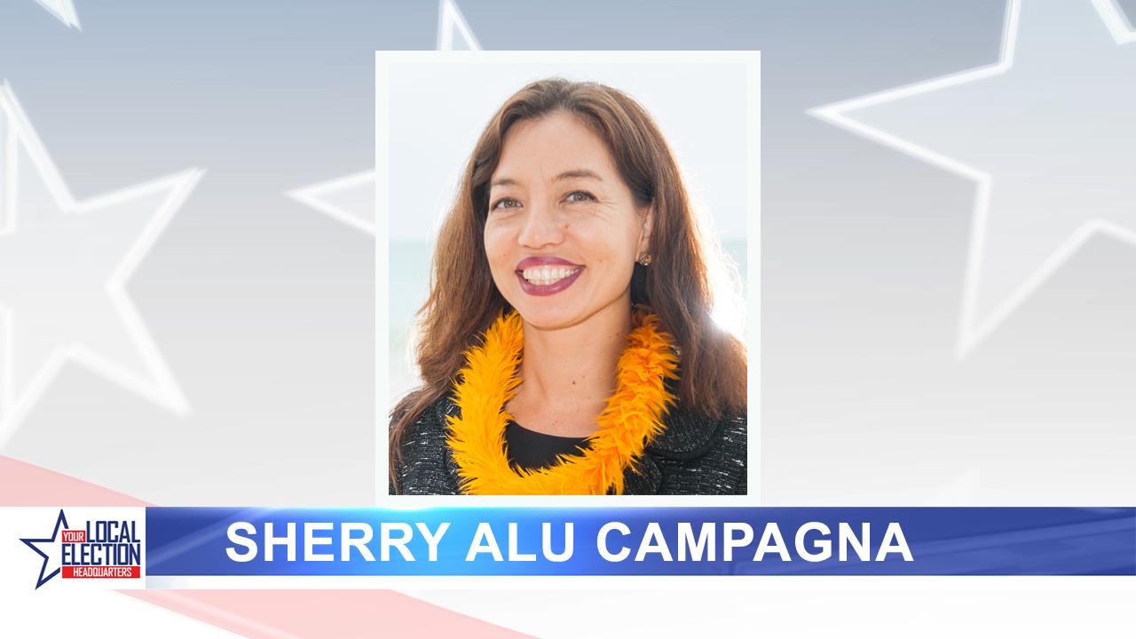 Sherry Alu Campagna FINAL