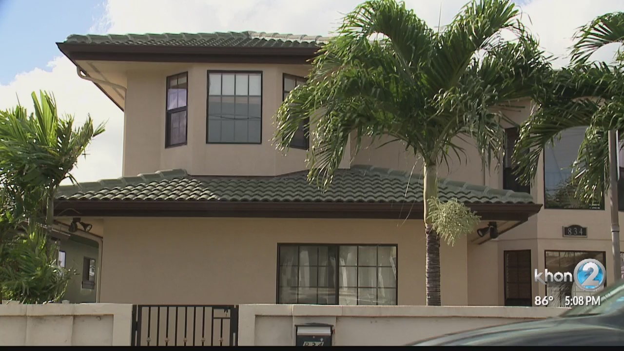 Cost of home-ownership on Oahu reaches record-breaking high