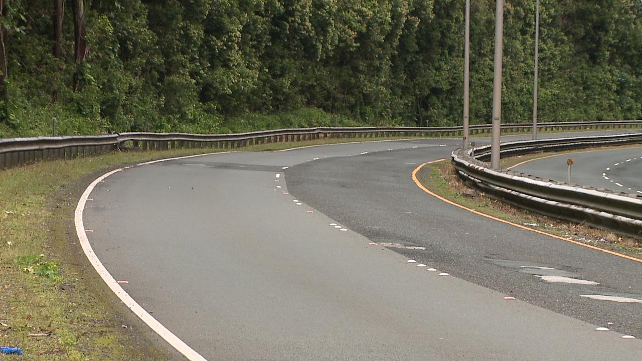 pali highway generic near tunnel (2)_212728