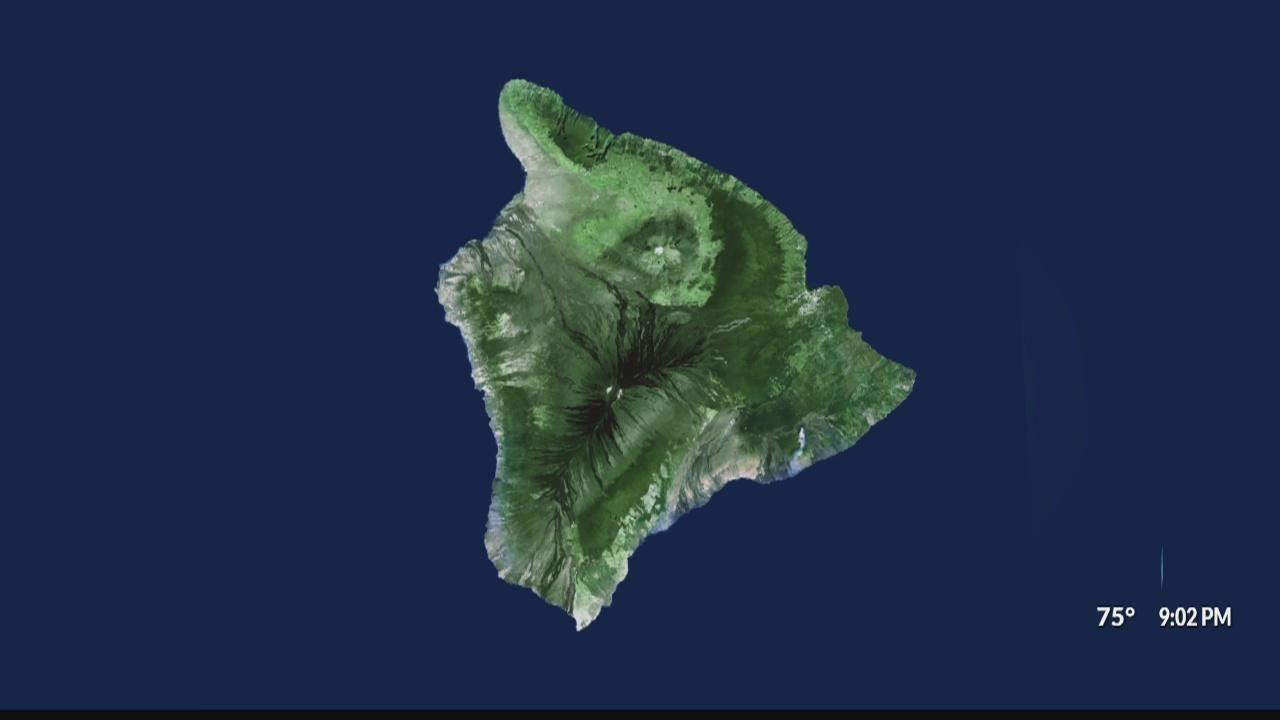 Woman_killed_in_Hawaii_island_crash_0_20181122080134