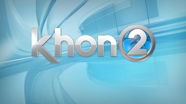 khon2-logo_1539231300415.jpg