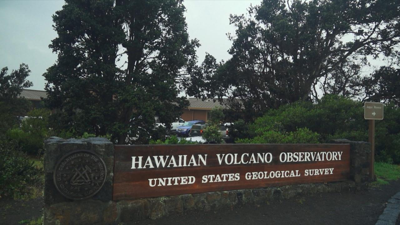 PART 4 PAHOA hawaiian volcano observatory_83848
