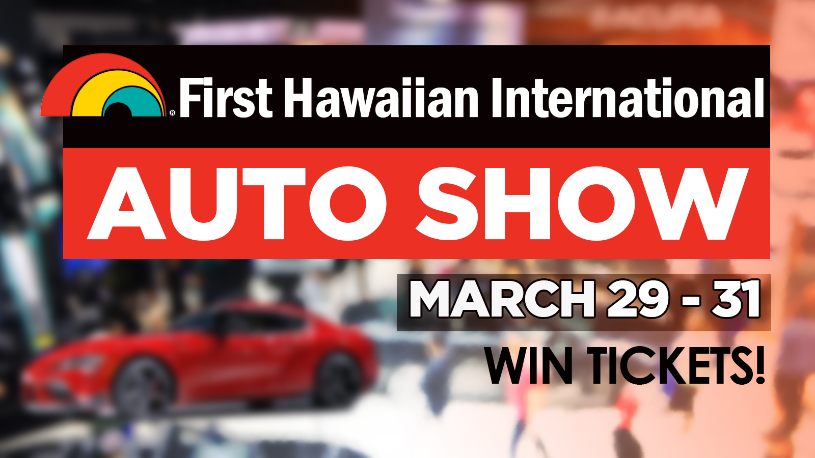 1280 x 720 AUTO SHOW CONTEST GRAPHIC WEB VERSION V1_1553514939860.jpg.jpg