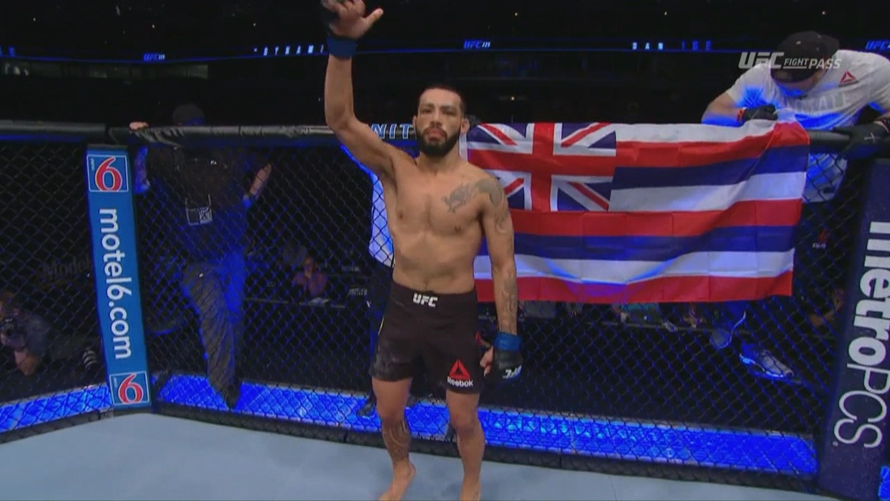DAN IGE UFC 225-SOTVO_1552773010971.jpg.jpg