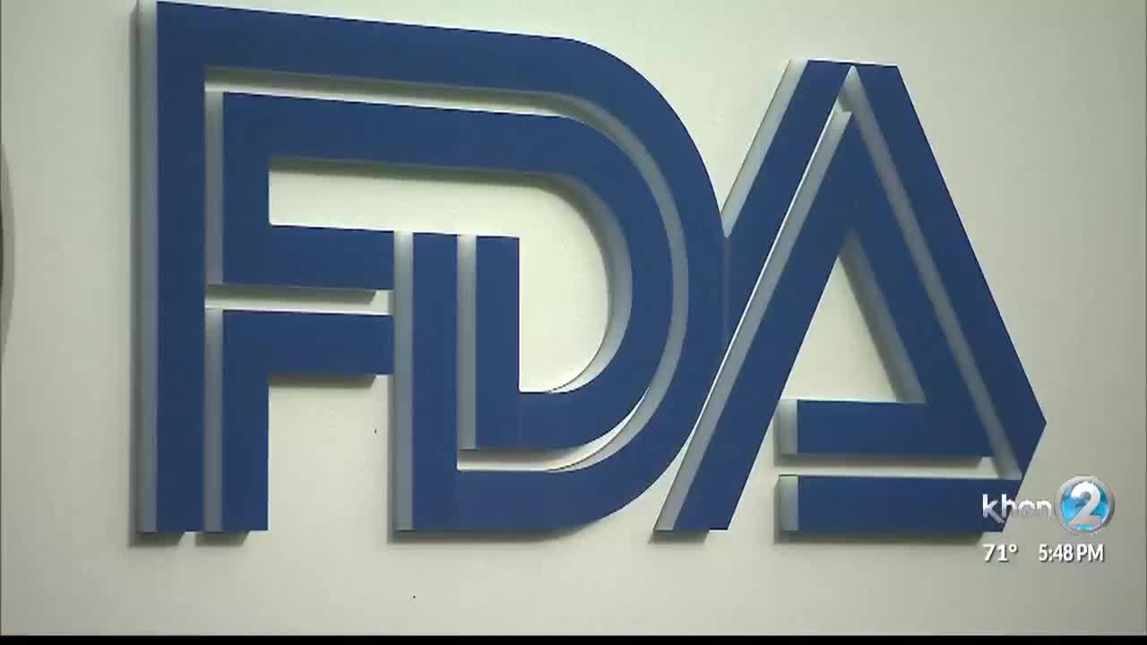 FDA_warning_about_supplements_3_20190212040339