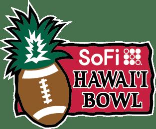 2018 SoFi® Hawaii Bowl Logo_1558652113824.png.jpg