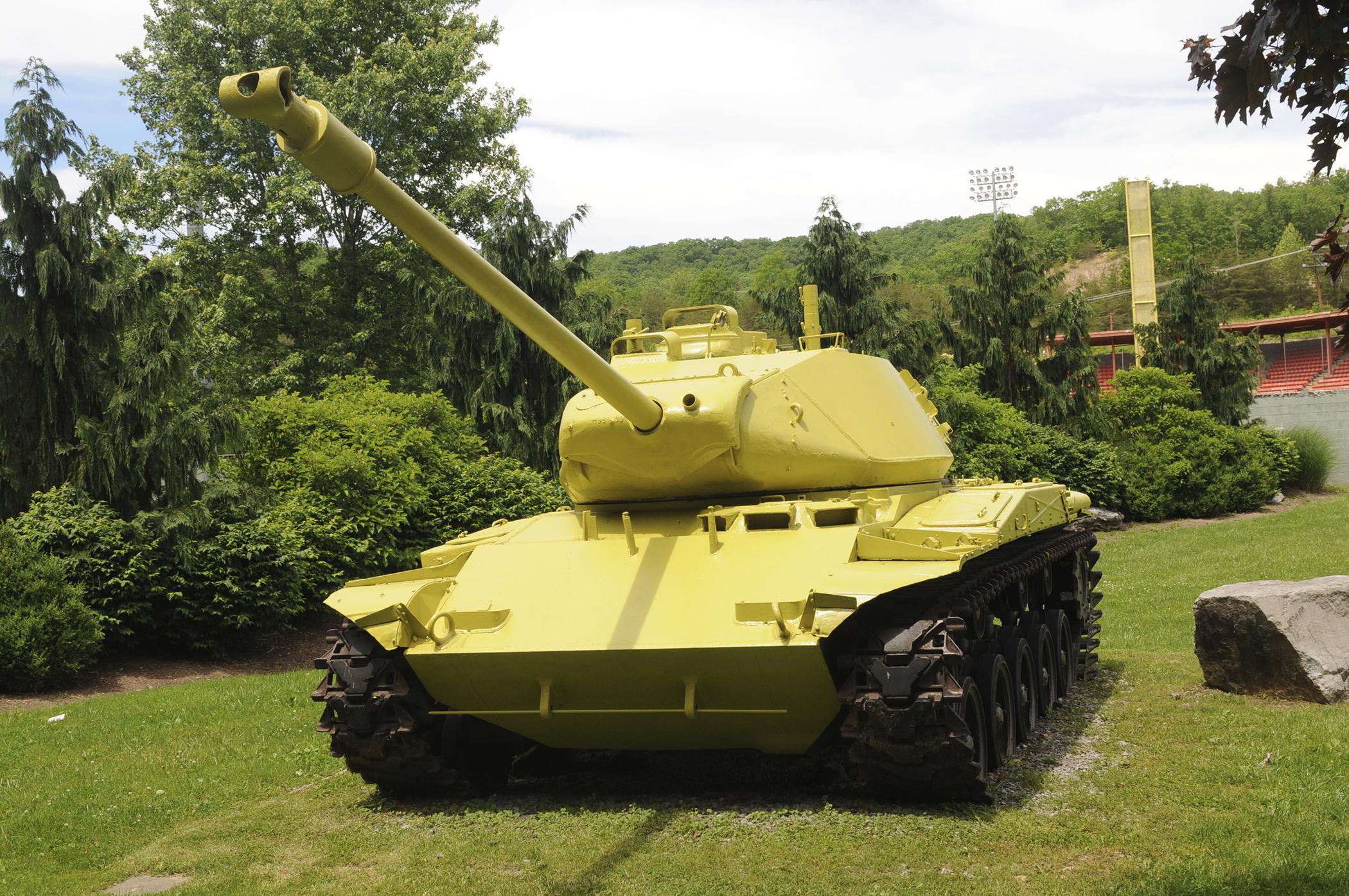 Lemon Yellow Tank_1558738231738