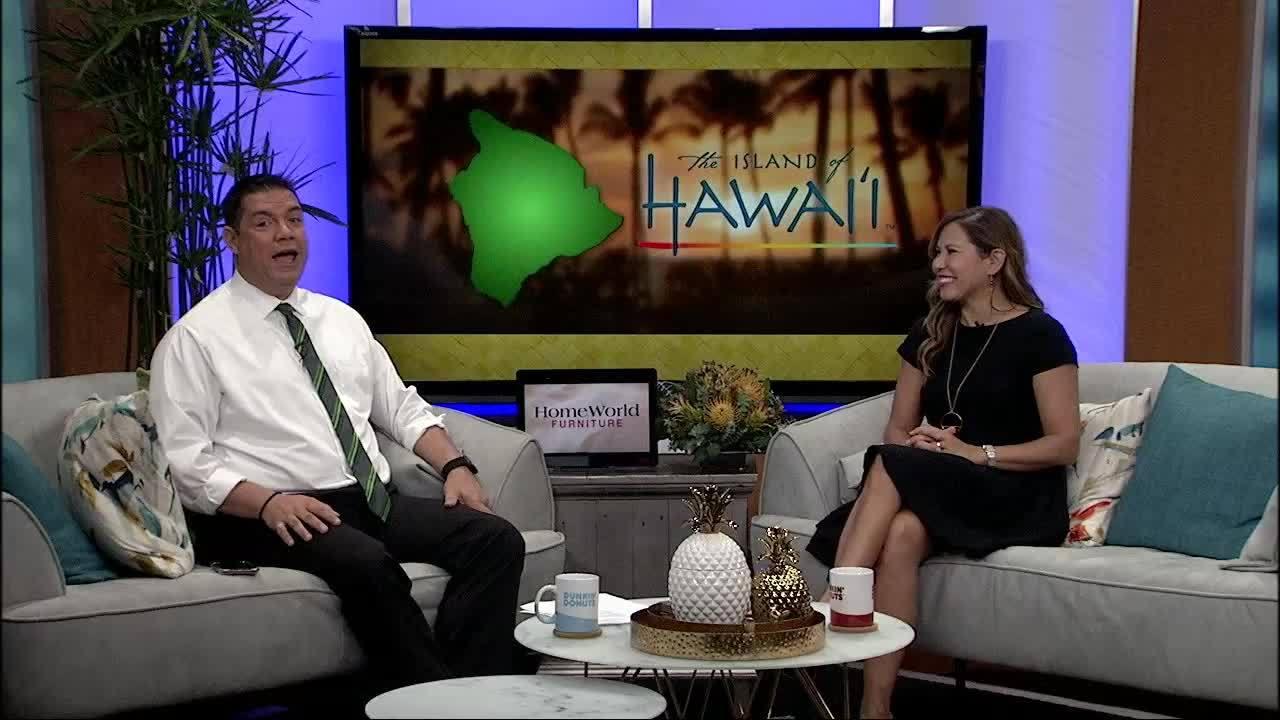Hawaii Island Moon & Turtle Post