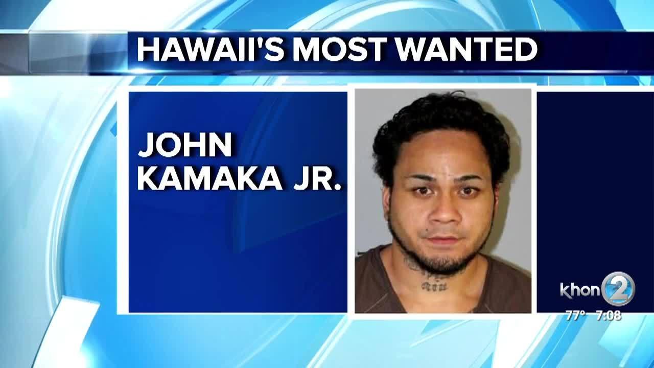 Hawaii_s_Most_Wanted__John_Kamaka_Jr__4_20190326062803