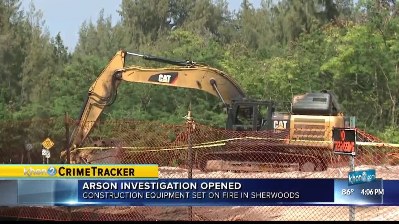 Sherwoods_arson_investigation_opened_3_20190524023900
