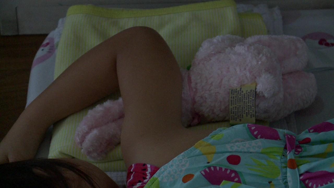 sleeping child_224813
