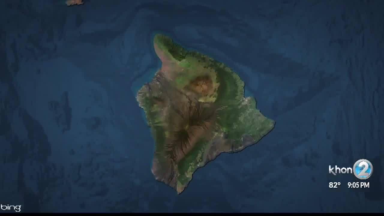 Hawaii_Island_firefighter_killed_in_moto_3_20190523235719