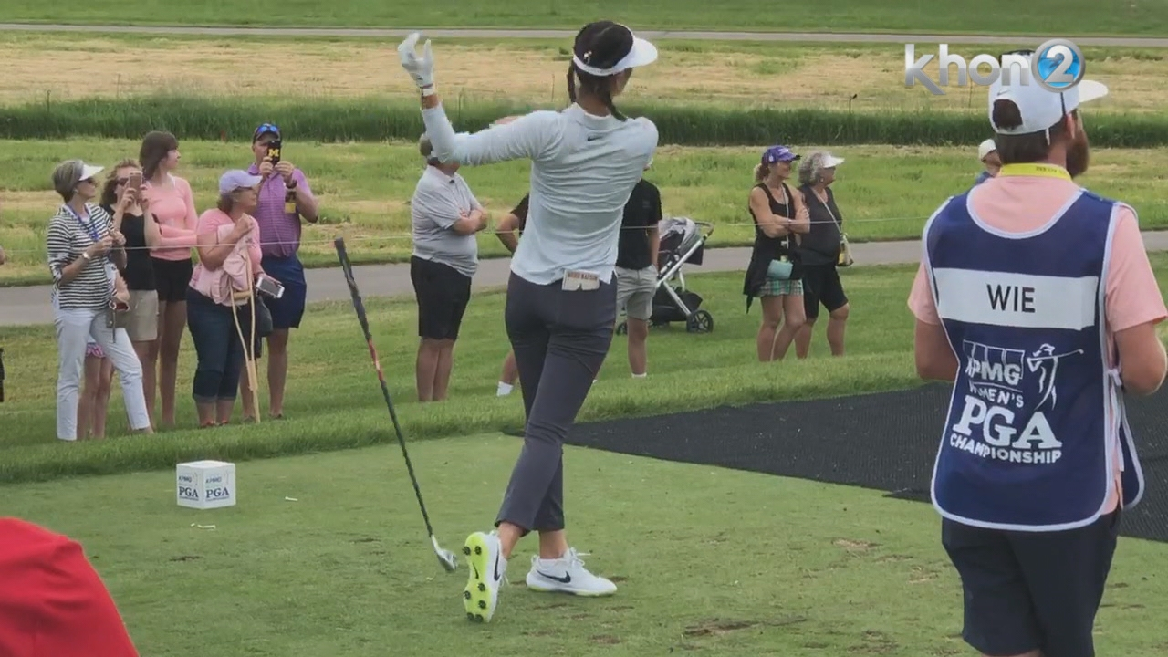 MICHELLE WIE MELTDOWN IN MINNY-VO-1_1561077915041.jpg.jpg