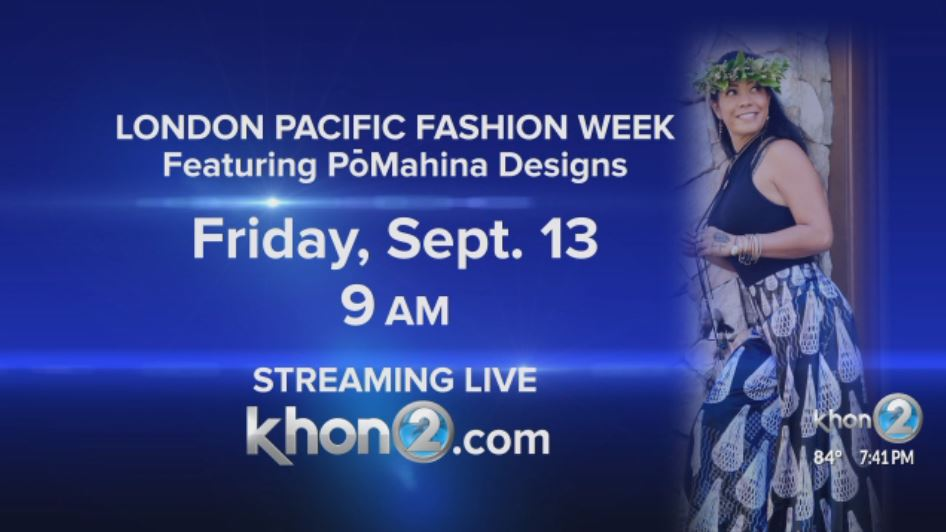 Hawaii News & Weather   Honolulu, HI   KHON2