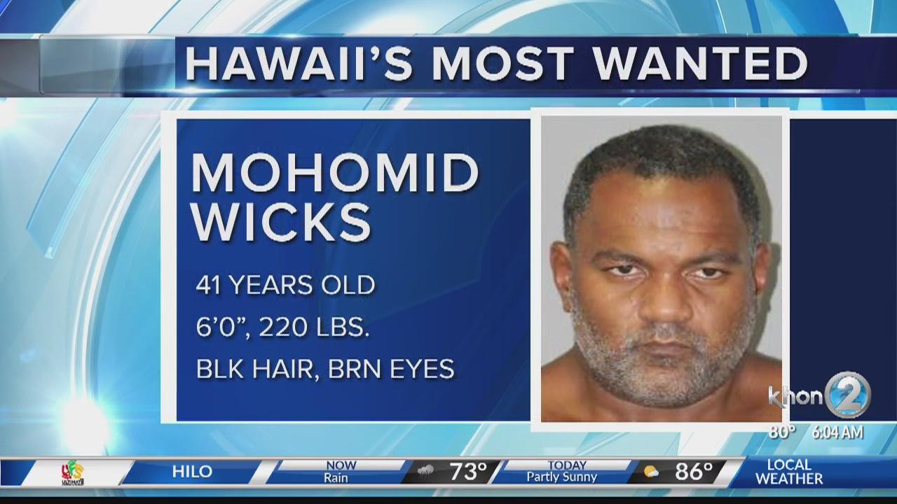 Hawaii residents in Florida prepare for Dorian | KHON2