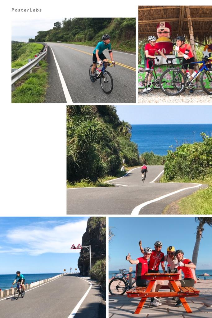 ~ KHS單車旅遊部 謝謝您 歡迎您 ~ – KHS Bicycles 功學社單車