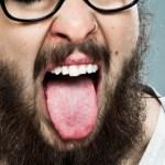 Quyền lực của cái lưỡi