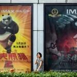 Cỗ máy tuyên truyền Trung Quốc hoạt động như thế nào?