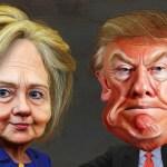 Khẩu hiệu tranh cử nào giúp ứng viên đắc cử tổng thống Mỹ?