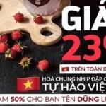 """U23 Việt Nam và nghệ thuật """"tát nước theo mưa"""""""
