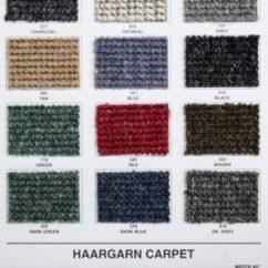 Chair Mat For Hardwood Floors Wicker Barrel Wilton Wool Carpet Auto - Vidalondon