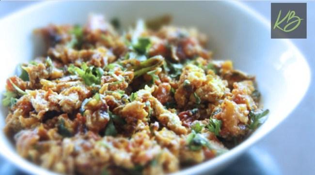 egg-masala-khushi-ki-rasoi (1)