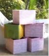 paper-bins