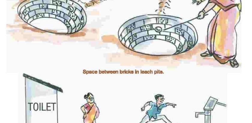 pages-from-sanitation_gram_panchayat