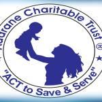 Adarane Charitable Trust