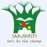 Sanskriti-Lets be the CHANGE
