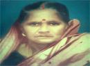 Mala Smriti Home , Noida